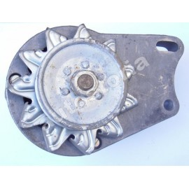 "Alternator System ""Bosch""<br>127 All"