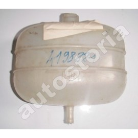 Expansion tank<br>128