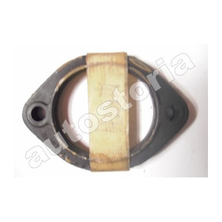 Rubber air filter for carburetor body Simple<br>128