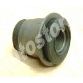 Suspension rubber bushing<br>A112 / 127