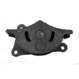 Back engine support - 127(900)
