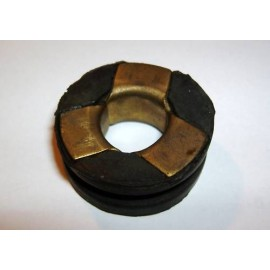 Gearshift Link - Fiat 500 all / 600 all / 126 all