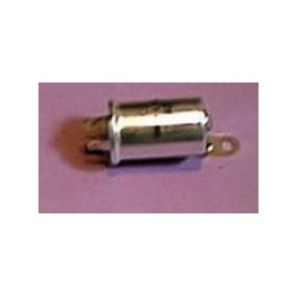 Flasher relay - 500N/D/F/L/R/600/600D/850 All