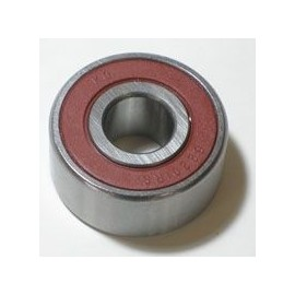 Front bearing500/126A