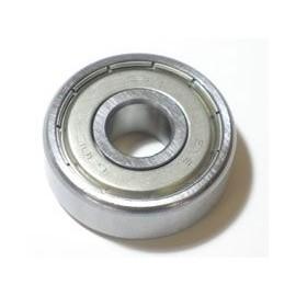 Rear bearing500/126A