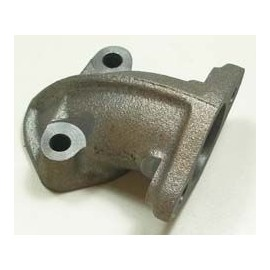 Exhaust manifold - 500 all / 126 all