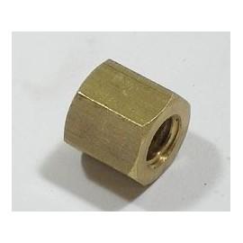 Écrou collecteur/pot - 500/126/124 Sport