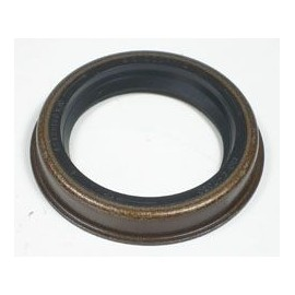 Oil seal ring - Fiat 500 all / 126 all