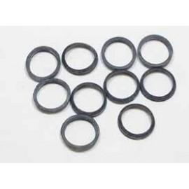 Seal (10) thin500 N/D/F/L/R/126A/Giardiniera (1957 - 1974)