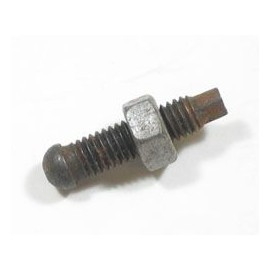 Adjusting screw (M6*1) - 500 N/D/F