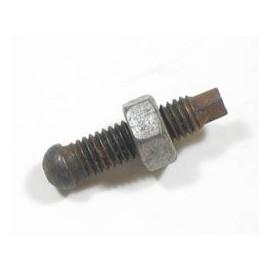 Adjusting screw (M6*1) - 500 N/D/F