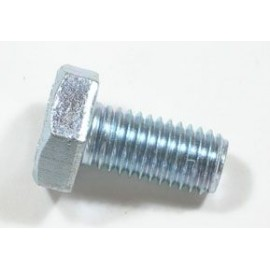 Screw of rim - 500 N / D / F / L (1957 - 1972)
