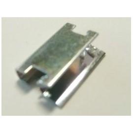 Sujetador para guarnicion de puerta500/126/600/850