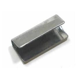 Fishplate - 500/126/600/850