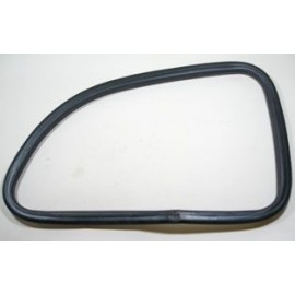 Weatherstrip right - 500N/D/F/L/R (1957-1975)