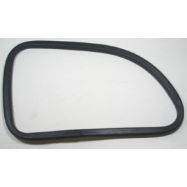 Weatherstrip left - 500N/D/F/L/R (1957-1975)
