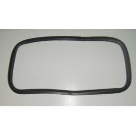 Joint de lunette arrière - 500 N / D /F / R (1959-1975)