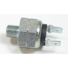 Stop contact - 500 N/D/F/L/D Giardiniera/600/600D
