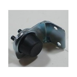 Windscreen washer pump - 500 all /600D/850