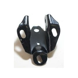Right support 500D/F/L/R/Giardiniera/126A/ 126A1 (1960 -