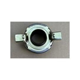 Clutch bearing<br>500 R/126A/126A1 (1973 --> 1988)