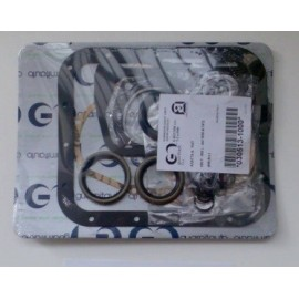 Set of engine gasket - 500 D (1960-1965)