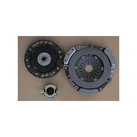 Clutch kit - 500R/126A/126A1 (1973 --> 1988)