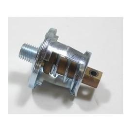 Thermostat500D/F/L/R/126A/126A1 (1960 -- 1988)