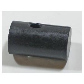 Tappet500D/F/L/R/126A/126A1 (1960 -- 1988)