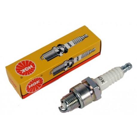 Spark plug - 500 D/F/L/R/126A/600/600D/1100/1200