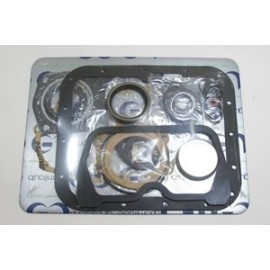 Set of engine gasket - 500 F / L (1965-1972)