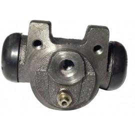 Wheel brake cylinder (rear) - Fiat 131 (1975 -- 06/1982)
