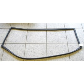 Windshield Weatherstrip - 1500/1500C