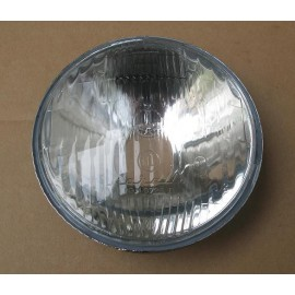 Headlamp - Fiat 500 N / D / D Giardiniera