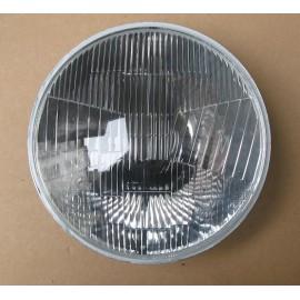 Headlamp - 850 Sport Spider / 1500 Cabriolet / X1/9