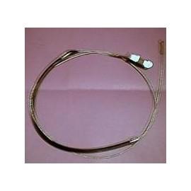 Cable de embrague - 850