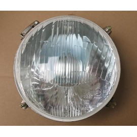 Headlamp - 850 Berline , Berline Speciale , Coupe , Coupe Sp