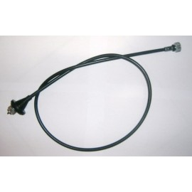 Câble de compteur - 124 Special , Special T , 125 Toutes