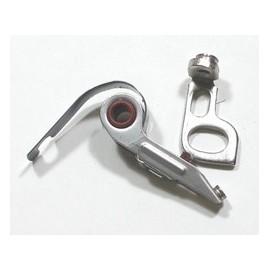 Rupteurs (Bosch) - 1100