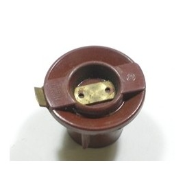 Rotor (Marelli) - 1100/1200