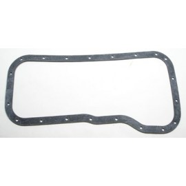 Oil pan gasket - 128 all , Ritmo 60 - 75 - 85