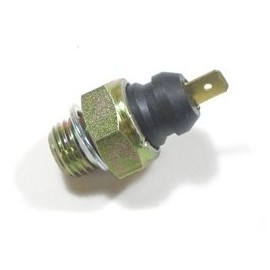 Manocontact d'huile - 128