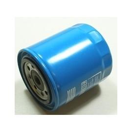 Oil filter - 1100 D