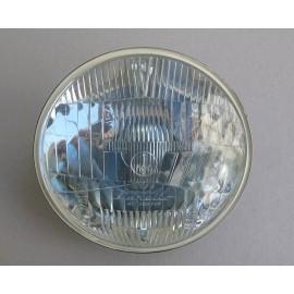 Headlamp outside - 850 Coupe Sport 3