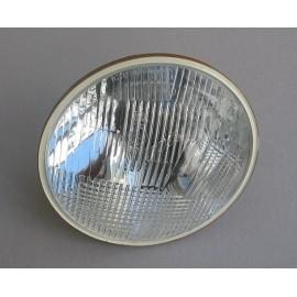 Headlamp inside - 850 Coupe Sport 3
