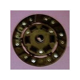 Disque d'embrayage - 850 toutes et A112 ( diametre 160 mm)