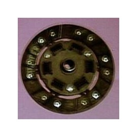 Driven plate - 850 all and A112 (diameter 160 mm)