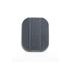 Caoutchouc de pédale de freins - A112
