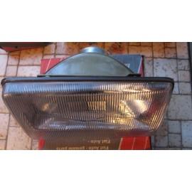 "Headlamp H4 ""Siem"" - Fiat 131 Mirafiori"