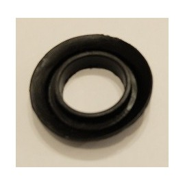 Rubber gasket ring for fuel tank - Fiat 1100 / 1200 / 1500 / Osca / Dino Spider